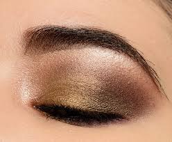 chanel lumiere et once eyeshadow