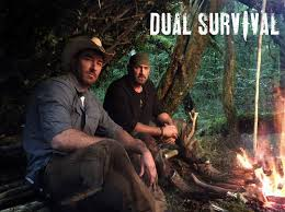 East Idaho represented on Discovery Channel's 'Dual Survival' - East Idaho  News