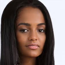 Protivin middle eastern single women Encounter Dating April 2020