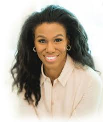 Priscilla Shirer: Faith-Based Films Are Gaining Steam at the Box Office –  Black Girl Nerds