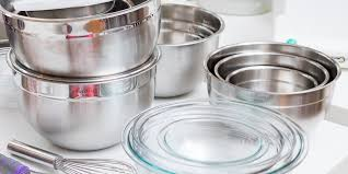 the best mixing bowls reviews by