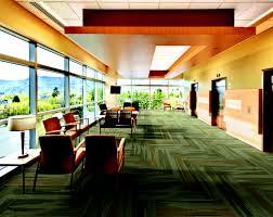 china whole modern carpets rugs