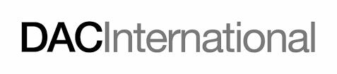 Manufacturers | DAC International