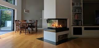 robax wood stove designs