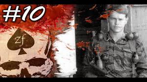 Macv Sog Interview John Stryker Meyer Youtube