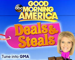 gma deals and steals 10 8 15