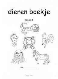 Pin Van Charles Sams Op Coloring Pages Thema Dierentuindieren
