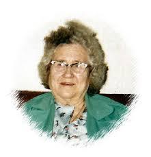 Minnie Esther Greene Greene (1906-1984) - Find A Grave Memorial