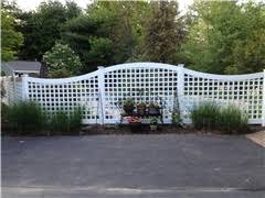 Fencing Fabrication Installation Services Ri Ma Fence Contractor