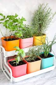 21 diy ikea s for plant growers