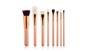 top 10 best affordable makeup brushes