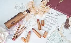 charlotte tilbury supermodel lipstick
