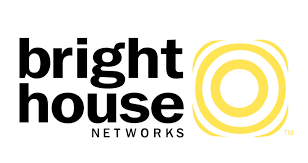 brighthouse networks is down right