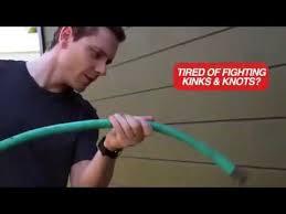 flexi expandable garden hose review