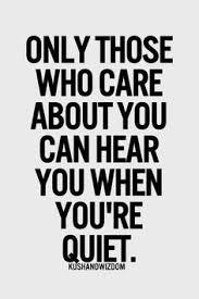 best quotes about true friends images true friends quotes