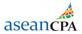 Image result for asean cpa logo