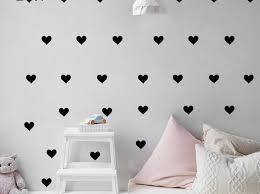 Vinyl Wall Mountains Decal Application Youtube Custom Bathroom How To Apply Design Cricut Trees Quotes Large For Classrooms Vamosrayos