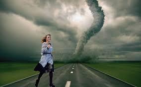 Fenomenele meteo nu au fost cele preconizate de ANM si de primarul general, Gabriela Firea - Cele mai haioase glume dupa furtuna anuntata, ieri, in Bucuresti