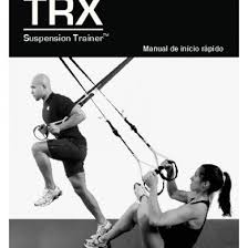 trx mma workout pdf pnxk1ov1o94v