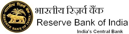 DBIE-RBI : DATABASE OF INDIAN ECONOMY