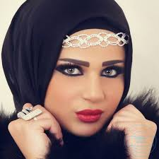 احلى صور بنات محجبات صور لسيدات وهى بالحجاب معنى الحب