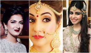 makeup artist in delhi freelance