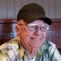 Obituary for Robert Leonard Reed   Murray-Orwosky Funeral Home