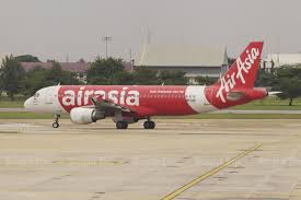 AirAsia to resume all domestic operations