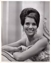 Jacqueline Beer, Miss France 1954 | 24 Femmes Per Second