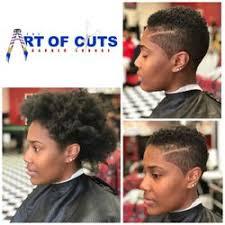 men s hair salons in greensboro yelp