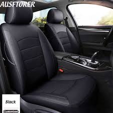 cowhide cover car seats for acura tl