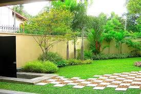 small gardens in sri lanka garden