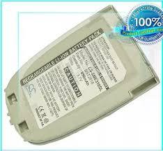 Battery For SAMSUNG SGH C19,SGH E310 ...