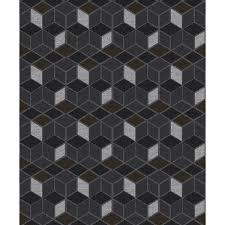 advane 57 8 sq ft joanne charcoal