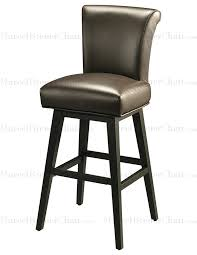 pastel furniture hannah 26 barstool in