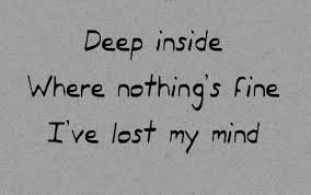 the depression quotes status quotes for whatsapp