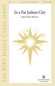 Abbie Betinis - Choral composer biography sheet music and songbook ...