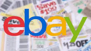 eBay EXTRA | Buono sconto 5 euro eBay | Punti