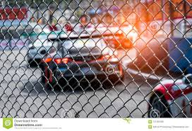 609 Racetrack Fence Photos Free Royalty Free Stock Photos From Dreamstime