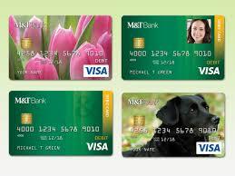 eon credit card sign in mtb credit card