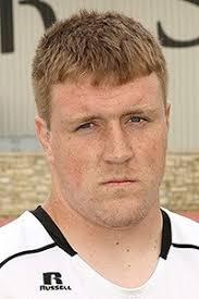 Aaron Kennedy - Football - FHSU Athletics