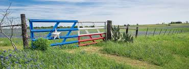 Good Fences Good Neighbors What You Need To Know About Fence Laws Land Com