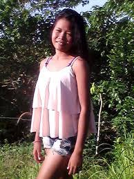 Myra Jordan fernin - Bayawan, Negros Oriental | Facebook