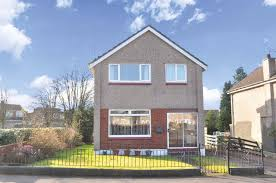 property dels for 11 atholl gardens