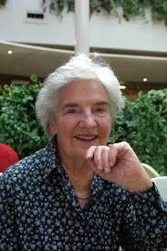 Award-winning Ballymaloe founder Myrtle Allen dies peacefully ...