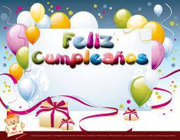Felicitaciones De Cumpleanos Gratis Films