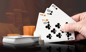 Penyebab Kekalahan Ketika Bermain Poker Online