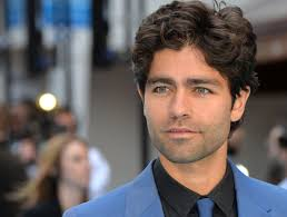 Actor Adrian Grenier Drops $10K On Toilet For Clinton Hill Home ...
