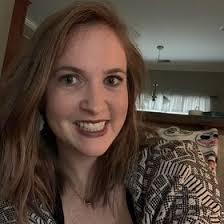 Abby Burns (abbygirl15) on Pinterest