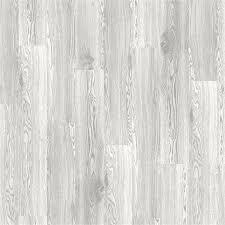 white ash luxury vinyl flooring